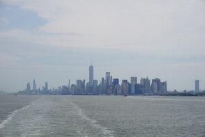 skyline-manhattan-new-york